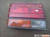 suzuki swift 86-os bal hátsó lámpa