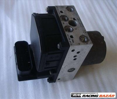 BMW ABS kocka/tömb/vezérlő eladó - E38/ E39/ X5/ E60/ E65 - Bosch 001, 002, 005, 006