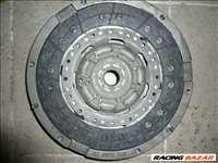 Kettőstömegű lendkerék és kuplung szett Ford mondeo mk3 TDCI115-130Le,TDDI90-115Le, benzines
