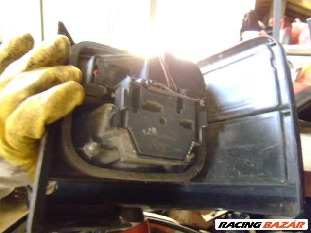 vw passat b3 sedan hátsó lámpák 1. kép