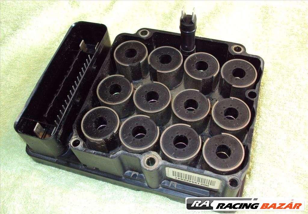 Volvo ABS egység / vezérlő / kocka / modul / tömb javítása 1 év garanciával 1. kép