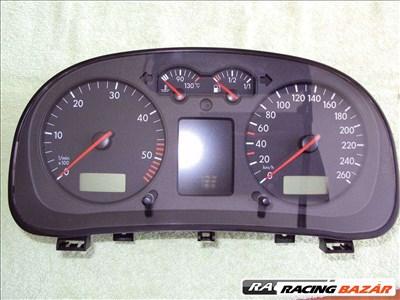 VW műszercsoport / kilométeróra - LCD kijelző pixelhiba javítása 1 óra alatt, 1 év garanciával!