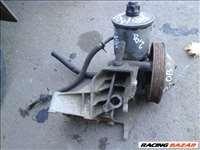 mercedes b. 190   2,0 benzines szervoszivattyú