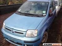 Fiat Panda 1.3 Multijet bontott alkatrészek eladók!