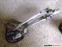 mercedes b 190 első ablaktörlő motor+ mehanika