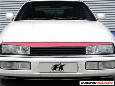 Motorháztető toldat-üvegszálas-Volkswagenhez Corrado (53i)