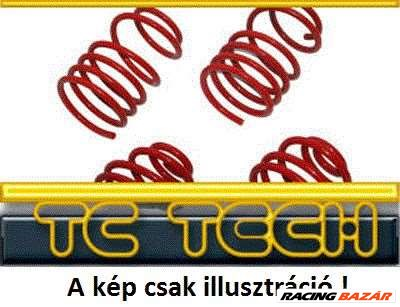 GTC Ültetőrugó Saab 9-3 Sport - 2,2 / 1,9TiD / 2,2TiD / 2,8