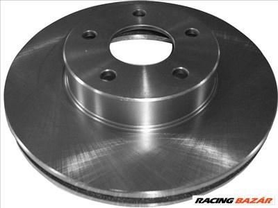 240x11 mm TALBOT (SIMCA) 1307-1308 - Első féktárcsa