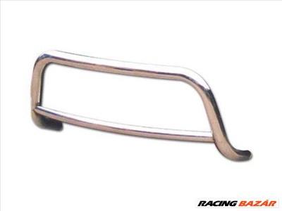 Design Gallytörő rács Porschehoz Cayenne (Typ 955) 2003-2007