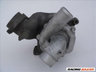 Gyári, teljes körűen felújított turbó Peugeot 2.2HDI 128LE motorhoz most 8.000 Ft kedvezménnyel