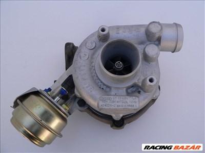 Gyári, teljes körűen felújított turbó VW 1.9 TDI 110LE(AFN/AJM) motorhoz most 8.000 Ft kedvezménnyel