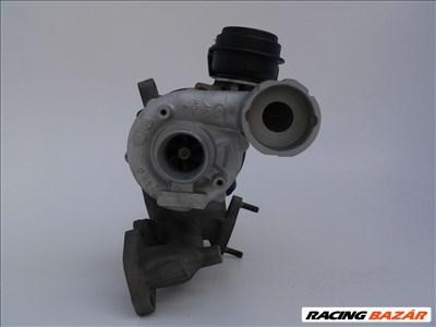 Gyári, teljes körűen felújított turbó VW 2.0 TDI 140LE(BKD/BKP)motorhoz most 8.000 Ft kedvezménnyel