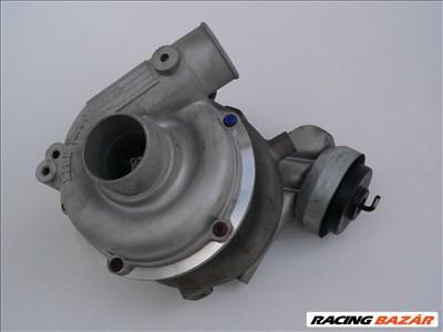 Gyári, teljes körűen felújított turbó Mazda 2.0d 136LE motorhoz most 8.000 Ft kedvezménnyel