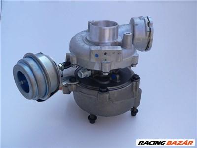 Gyári, teljes körűen felújított turbó VW 1.9 TDI 131LE motorhoz most 8.000 Ft kedvezménnyel