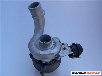 Gyári, teljes körűen felújított turbó Renault 1.9 dCi 120LE motorhoz most 8.000 Ft kedvezménnyel