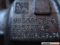 PEUGEOT 407 2.0 HDI EGR SZELEP DELPHI 9656612380