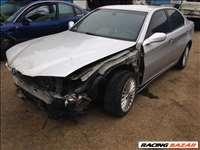 Alfa Romeo 166 Bontott Alkatrész Alkatrészek 2.4 JTD 2004 Facelift