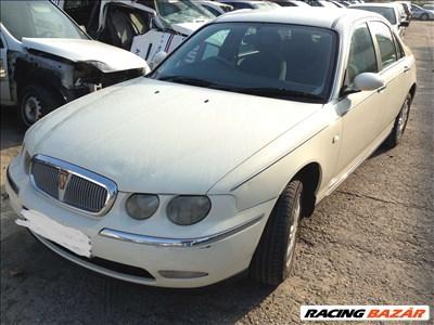 Rover 75 Bontott Alkatrész Alkatrészek 1.8 Benzin 2000 Évj