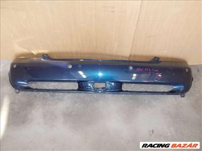 MINI COOPER S R53 hátsó lökhárító 2000-2006