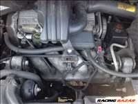 Pontiac Trans Sport 2.3 Benzin Motor LD2