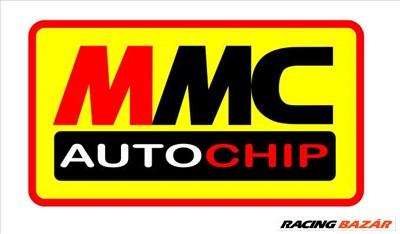 KIA Chip Tuning Akció! Profi motoroptimalizálás 22 év tapasztalat. Garancia. https://autochip.hu