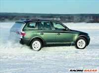 BMW e83 x3 bontott alkatrészek kedvező áron.