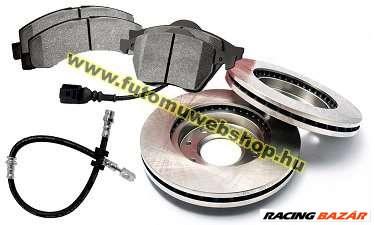 Peugeot féktárcsa! Keresse fel webshopunkat: www.futomuwebshop.hu 1. kép