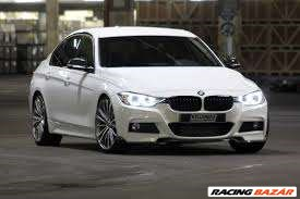 BMW F30/F31 bontott alkatrészek kedvező áron kaphatók.