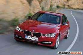 BMW F30 jobb első ajtó kedvező áron eladó..