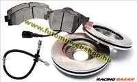 Dacia féktárcsa! Keresse fel webshopunkat: www.futomuwebshop.hu