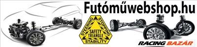 Fűtőműwebshop, futómű alkatrészek! Keresse fel webshopunkat: www.futomuwebshop.hu
