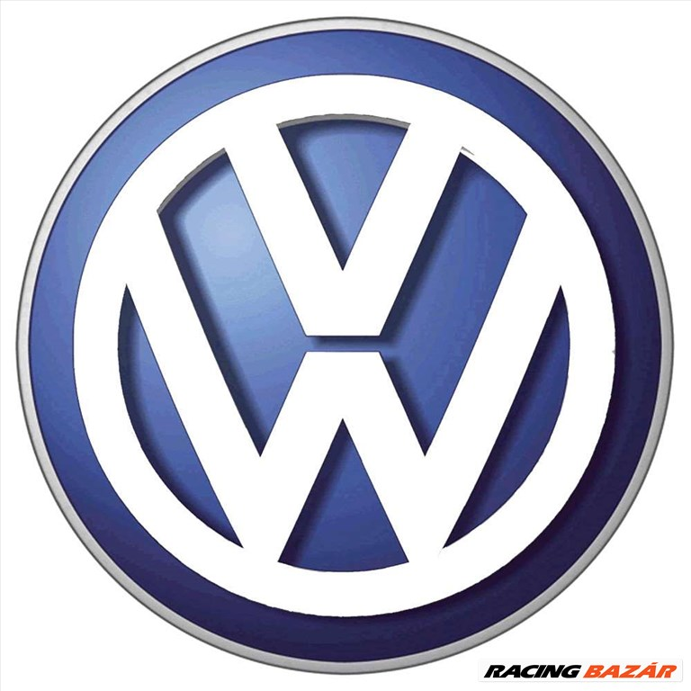 VW Golf 3 műanyag sárvédő szélesítés (4db-os szett) 2. kép