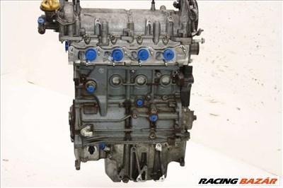 Opel Z19DTH bontott motor (1.9 CDTI)