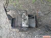 Ford Mondeo ABS egység Mondeo mk3 abs tömb abs hidraulika ABS ECU 2001-2007