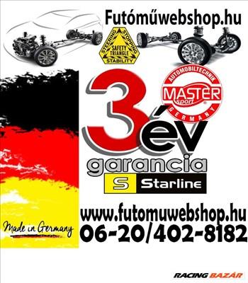 Audi Q5 kerékcsapágy webshop! www.futomuwebshop.hu