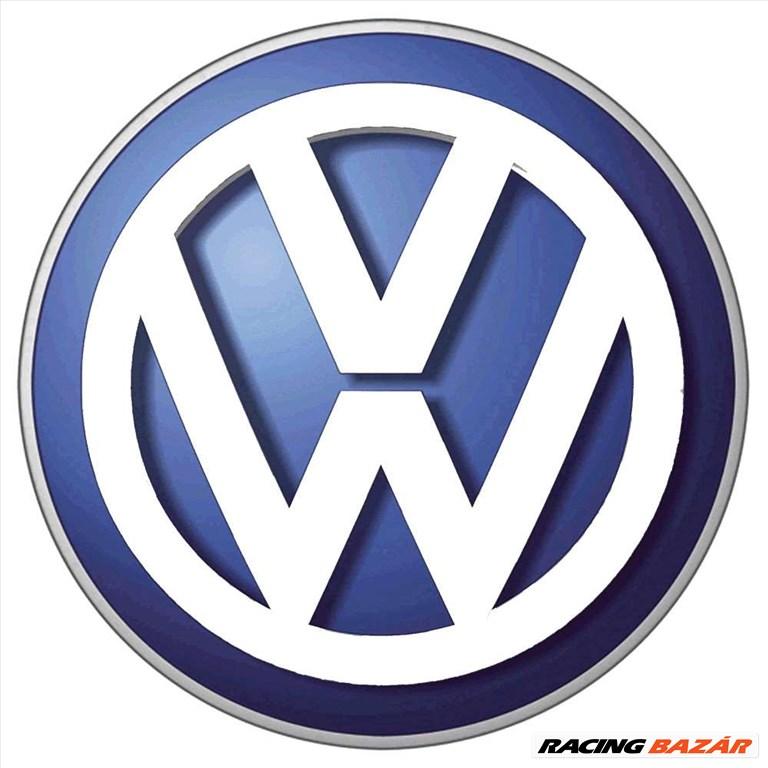 Volkswagen Passat 3BG Első lökhárítók 2. kép