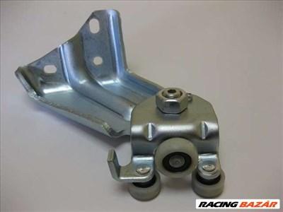 Fiat Ducato II 2006-tól jobb oldali tolóajtó görgők ÚJ!