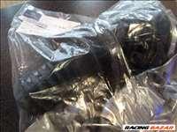 """Mercedes """"E"""" 210 4matic féltengely gumiharang  szett A2103300085"""
