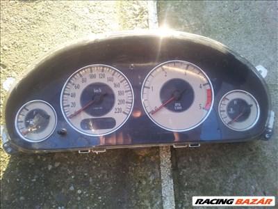 Chrysler Voyager 2001 utániakhoz crd motoroshoz kilométeróra