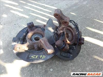 Suzuki Sx4 Csonkállvány eladó