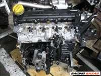 nissan 1.5 dci motor (EURO4) eladó