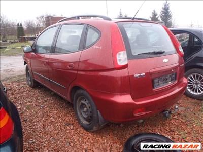 Chevrolet Daewoo Tacuma bontás ,motor,váltó,ajtó,lámpa,kerék