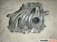 VW,Seat,Skoda 1.4 16V BXW,CGG motorokhoz szívótorok
