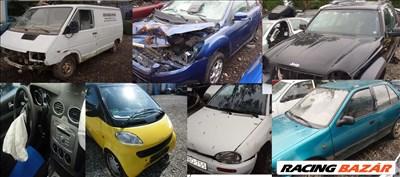 Roncsautó , autó ,  felvásárlás , leadás , bontási igazolás , AKCIÓ budapest , Pest megye