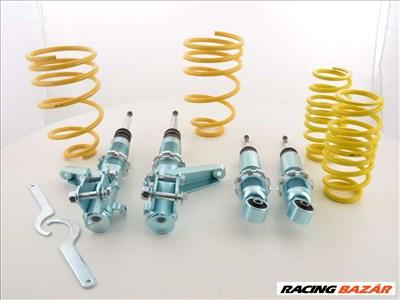 Honda Civic 01- FK AK Street Állítható Magasságú Futómű