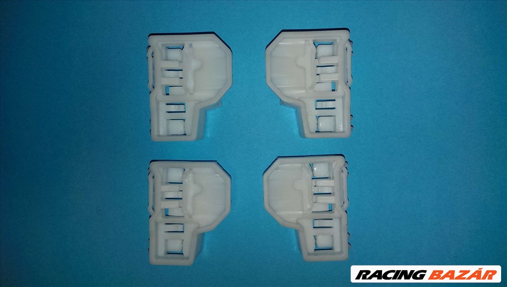 Passat b5-b6-b7 ablakemelő javítás,szerelés is,csúszka,szettek,www.ablakemeloalkatreszek.hu  1. kép
