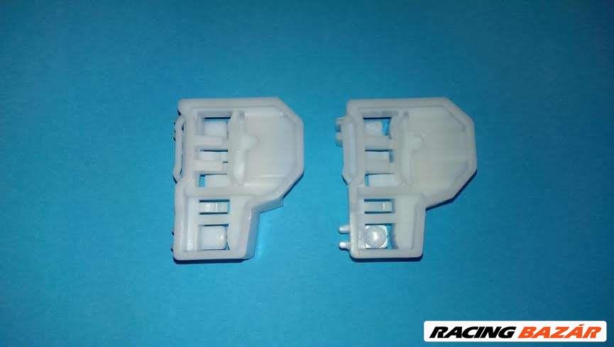 Passat b5-b6-b7 ablakemelő javítás,szerelés is,csúszka,szettek,www.ablakemeloalkatreszek.hu  13. kép