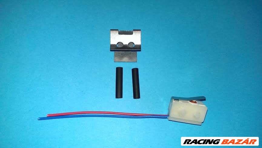 Passat b5-b6-b7 ablakemelő javítás,szerelés is,csúszka,szettek,www.ablakemeloalkatreszek.hu  18. kép