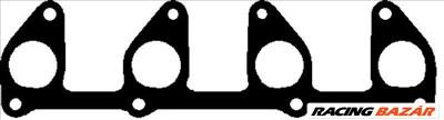 ELRING 645.710 Kipufogókönyök tömítés - OPEL, DAEWOO, VAUXHALL, FIAT, ZAZ, CHEVROLET, FSO