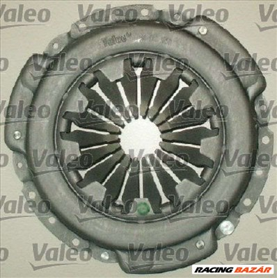 VALEO 821457 Kuplungszett - LANCIA, FIAT, AUTOBIANCHI